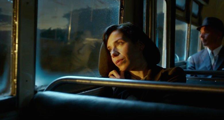 Conheça The Shape of Water | Novo filme de Guillermo del Toro