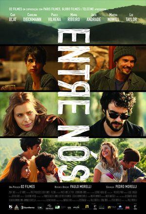 Poster: Entre Nós