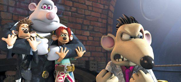 por Água abaixo cinema em cena www cinemaemcena com br