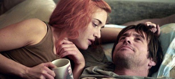 Brilho Eterno De Uma Mente Sem Lembranças Cinema Em Cena Www