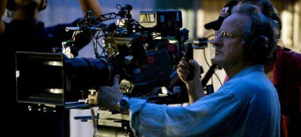 PODCAST #141: Os filmes de Michael Mann