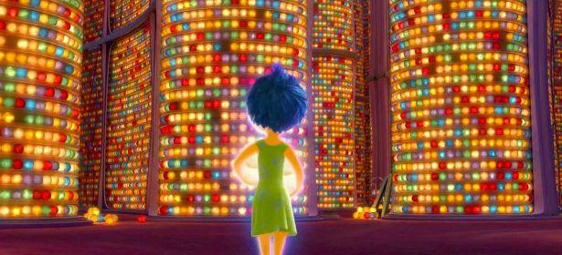 PODCAST #155: Melhores e piores filmes de 2015