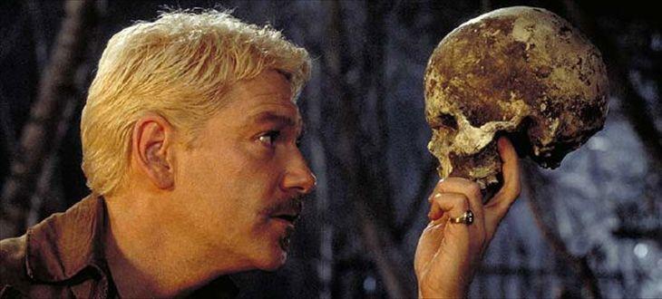 PODCAST #164: Shakespeare no Cinema
