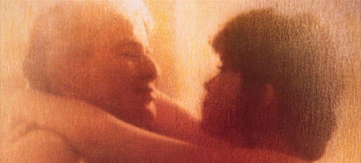 PODCAST #174: Grandes Filmes: ÚLTIMO TANGO EM PARIS (1972)