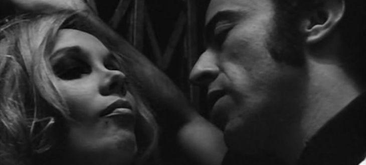 PODCAST #178: Grandes Filmes: O BANDIDO DA LUZ VERMELHA