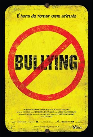 Poster: Bullying