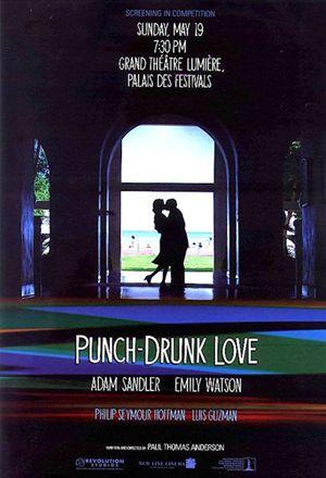 gratis o filme embriagado de amor