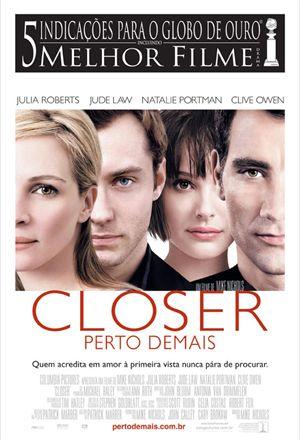 filme closer perto demais legendado