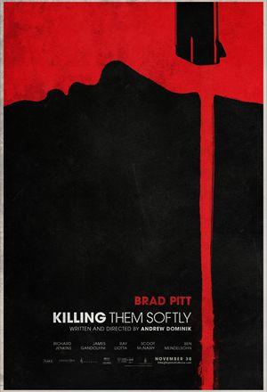 Poster: O Homem da Máfia