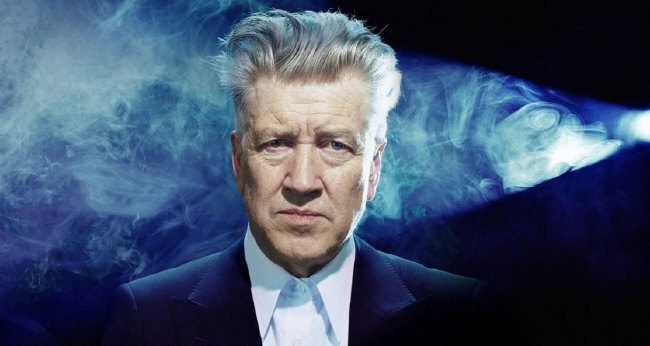 PODCAST #91: Os filmes de David Lynch